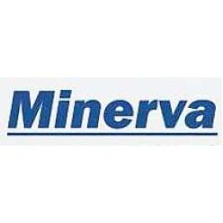Швейное и вышивальное оборудование Minerva