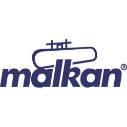 Гладильное оборудование Malkan