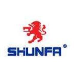 Швейное оборудование Shunfa
