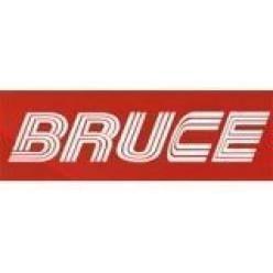 Швейное оборудование Bruce
