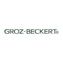 Иглы Groz-Beckert