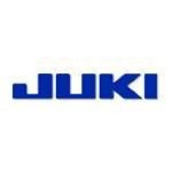 Швейное оборудование Juki