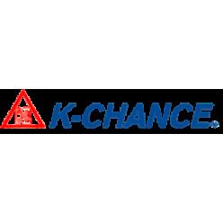 Швейное оборудование K-Chance