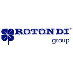 Гладильное оборудование Rotondi