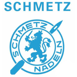 Иглы Schmetz