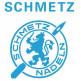 Промышленные швейные иглы Schmetz