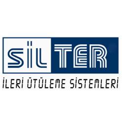 Гладильное оборудование Silter