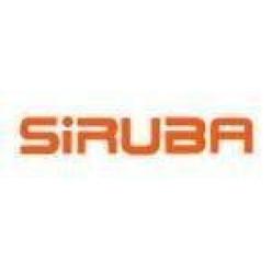 Швейное оборудование Siruba