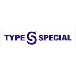 Швейное оборудование Type Special
