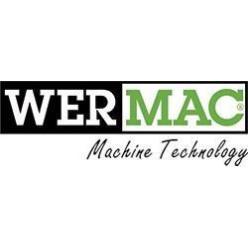 Гладильное оборудование Wermac