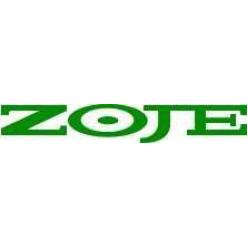 Швейное оборудование Zoje