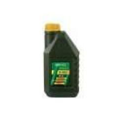 Масло И-20 Веретенка, 1 литр