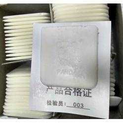 Мыло портновское Panda 50 шт