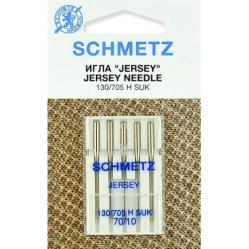 Schmetz JERSEY Бытовые иглы для трикотажа