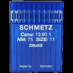 Schmetz SCH DBxK5R промышленные иглы
