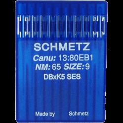 Schmetz SCH DBxK5 SES промышленные иглы width=