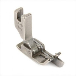 SP-18 Лапка для отстрочки на беспосадочную машину width=