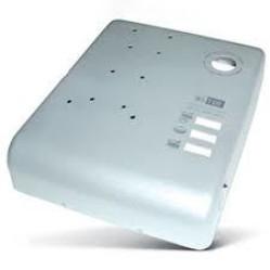 Silter SY USK 2000 Корпус парогенератора верх 2000 width=