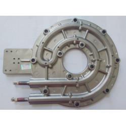 Silter SY KR 2110 ТЭН парогенератора 2075 2500W