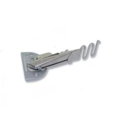 UMA-04 Окантователь в 2 сложения на прямострочку width=