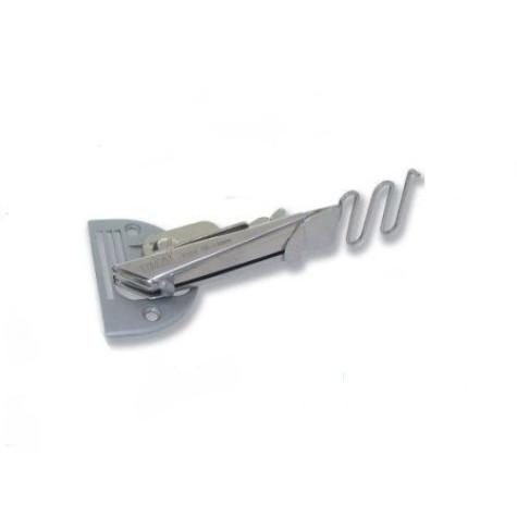 Приспособление для окантовки бейкой в два сложения UMA-04