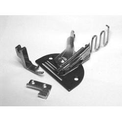 A10 Окантователь в 4 сложения для косой бейки (комплект) от 18 до 50 мм width=