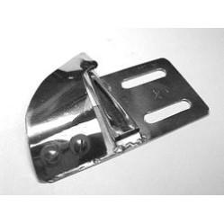 KHF38 Приспособление для изготовления пояса