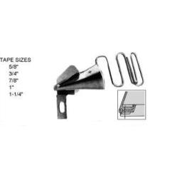 K-16B Приспособление для втачивания канта со шнуром