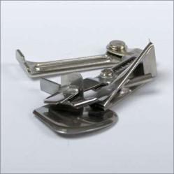 A46A Приспособление для втачивания канта со шнуром width=