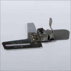 A78 устройство рубильник для двойной подгибки