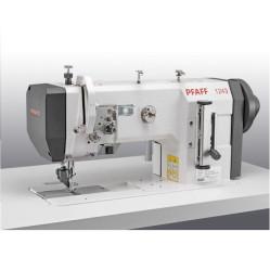 Pfaff 1243 швейная машина ролик-ролик width=