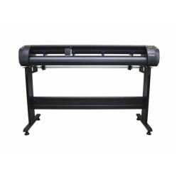 RightPlotter RT-1350B Перьевой плоттер на 1,2 м width=