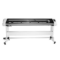 ProPlotter RT-200E-2 широкоформатный струйный плоттер на 2 м width=