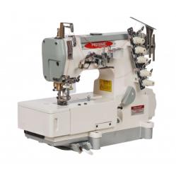Precious P31016D-01CB Промышленная распошивальная машина width=