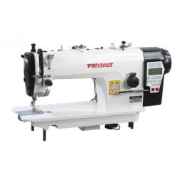 Precious P9893D4 Промышленная швейная машина с автоматикой width=