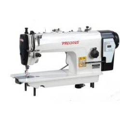 Precious P9893D Промышленная швейная машина