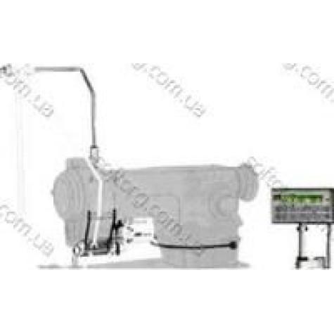Электронное устройство для дозированной подачи тесьмы Racing MC 18Z-57