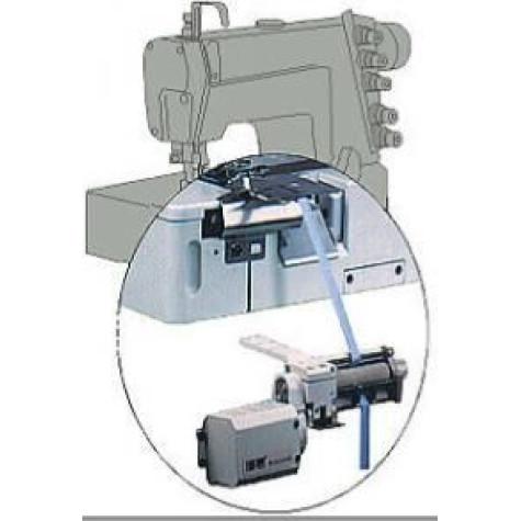 Электронное устройство для дозированной подачи тесьмы Racing MC S6S-57