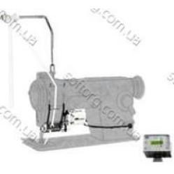 Электронное устройство для дозированной подачи тесьмы Racing MC S6Z-57 width=