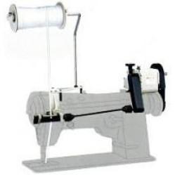 Механическое устройство для подачи тесьмы Racing MDL-31-2 width=