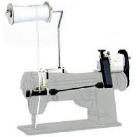 Механическое устройство для подачи тесьмы Racing MDL-31-4
