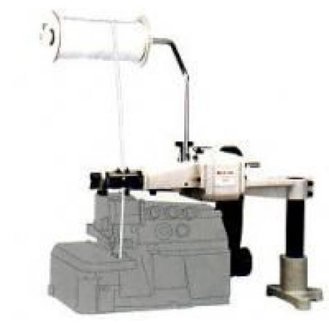 Механическое устройство подачи тесьмы Racing MDK-60-2