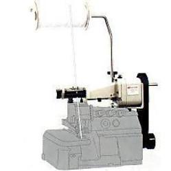 Механическое устройство подачи тесьмы Racing MDK-61-2 width=