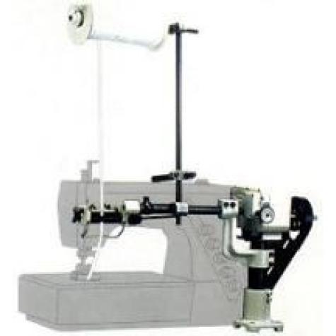 Механическое устройство подачи тесьмы Racing MDL-30-2
