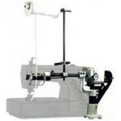 Механическое устройство подачи тесьмы Racing MDL-30-4 width=