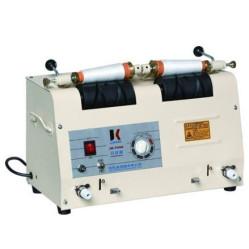 Jack JK-T20S (Dison DS-20S) Промышленная машина для перемотки ниток  width=