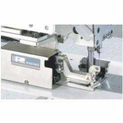 Racing TCM-L25 - пневматическое устройство обрезки бейки (эластичной тесьмы) width=