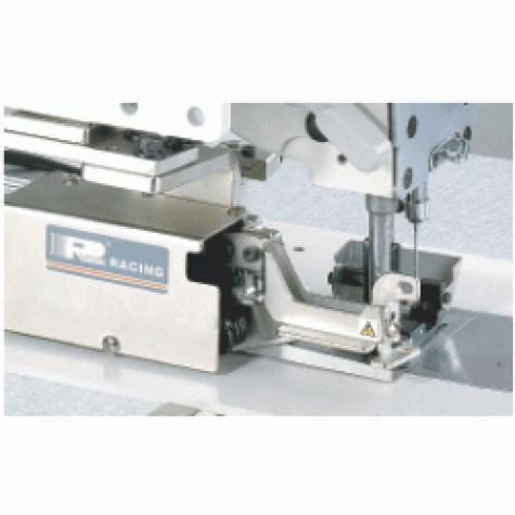 Racing TCM-L25 - пневматическое устройство обрезки бейки (эластичной тесьмы)