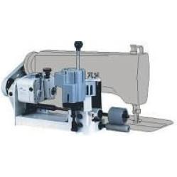 Устройство для продвижения материала (пуллер) Racing PY для одно- и двухигольных швейных машин width=