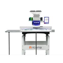 Ricoma EW-4820 Увеличенное поле 120*48 см width=